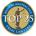 Medical Malpractice Trial Lawyers Association