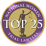 National Women Trial Lawyers Association