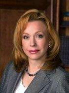 Carolyn St. Clair, R.N., B.S.N., J.D.